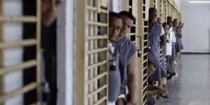 Práctica y libertad religiosa en la prisión de Guantánamo
