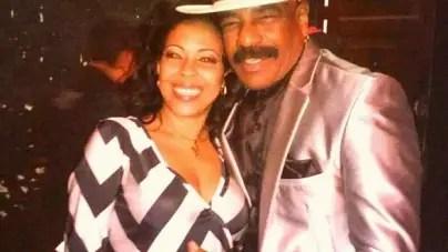 Fallece cantante de Los Van Van