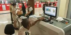 Aduana de Cuba dice que sus regulaciones se mantienen vigentes