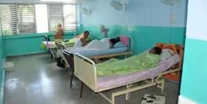 Un nuevo caso de negligencia médica en Cuba