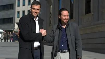 """España podría tener un """"Ministerio de la Verdad"""" para combatir """"fake news"""""""
