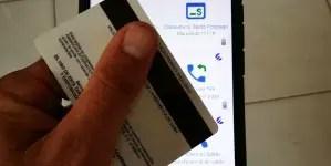 Crean nueva plataforma para pagar multas a través de Transfermóvil