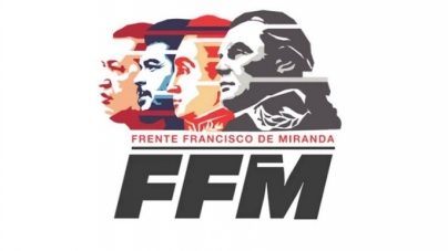 La Ofensiva Revolucionaria de 1968 se traslada a Venezuela