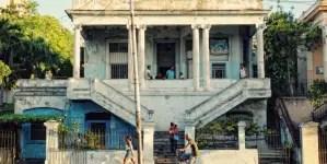 La vivienda digna y segura es un derecho
