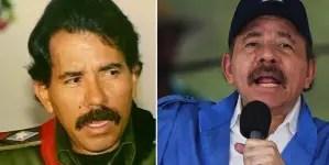 Las dos dictaduras de Daniel Ortega