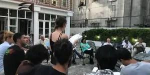 Decreto 349: artistas cubanos piden audiencia pública sin exclusiones