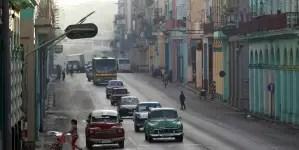 ¿Hacia dónde va Cuba?: un foro virtual para tomarle el pulso a la Isla