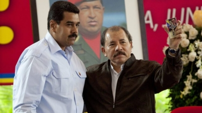 Exdirector de PDVSA acusa al gobierno cubano de exportar modelo represivo a la región