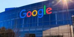 EE.UU. demanda a Google por monopolio de anuncios y búsquedas en Internet