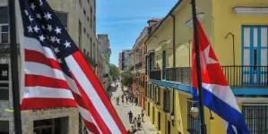 La labor educativa de Estados Unidos en Cuba