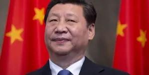 """The Washington Post: """"China está redoblando el genocidio"""""""