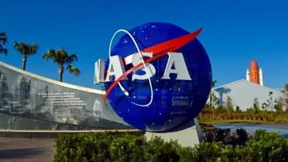 La NASA, EE.UU. y lo que pudiera ocurrir en el año 2023