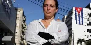 Tania Bruguera presenta queja ante el ICRT por difamación