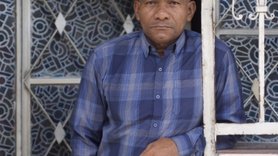 Régimen cubano permite a abogado Ferrer viajar al extranjero