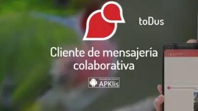 Cubanos podrán comercializar a través de plataformas Apklis, Todus y Picta