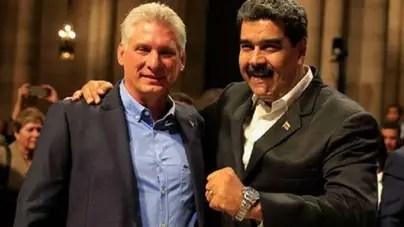 Cuba debe regresar a la lista de países promotores del terrorismo