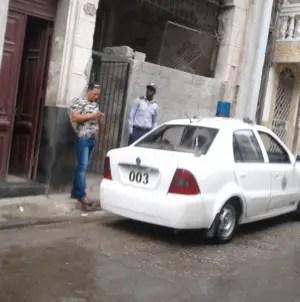 Tres nuevos presos de conciencia y un nuevo patrón represivo en Cuba