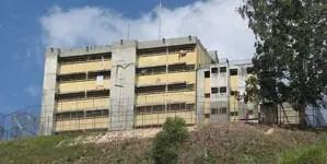 Denuncian abusos y farsas judiciales contra presos políticos en Venezuela