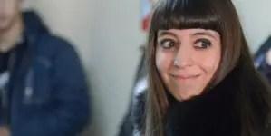 Florencia Kirchner deberá acudir cada 15 días a embajada argentina en Cuba