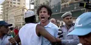 Exigen garantías para ejercer libertades de prensa y expresión en Cuba