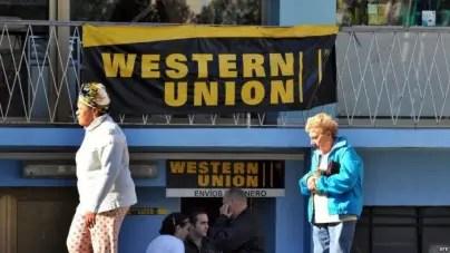 Western Union espera volver a Cuba tras llegada de Biden a la Casa Blanca