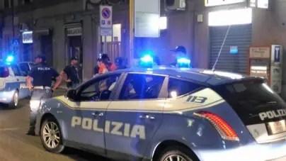 Autoridades italianas investigan a dos cubanas por prostitución