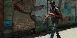 Aulas Abiertas convoca a proyectos comunitarios para activistas cubanos