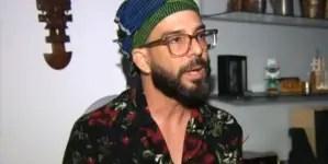 """Otaola: """"Estamos presenciando el despertar y la acción del pueblo cubano"""""""