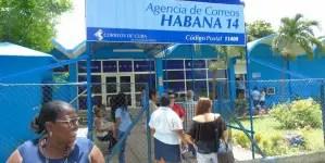"""Correos de Cuba dice que sus empleados no roban, """"son honestos y laboriosos"""""""