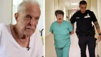 Arrestan a doctora cubana en Hialeah por intentar quedarse con la casa de un anciano