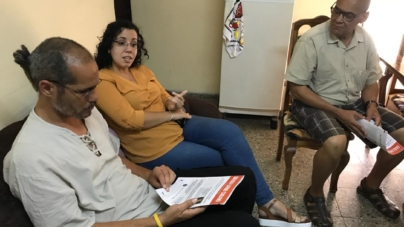 Periodismo independiente en Cuba: la semilla que germinó