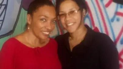Operativo policial contra directiva de la Red de Mujeres por la Igualdad en Cuba