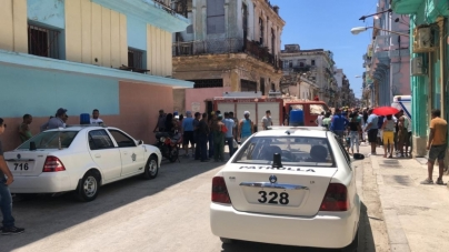 Prensa independiente en Cuba: la esperanza de quien no tiene voz