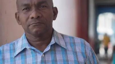 Abogado de Cubalex Julio Ferrer demanda a funcionarios cubanos