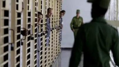 Régimen cubano asegura que liberó más de 10 000 presos durante la pandemia
