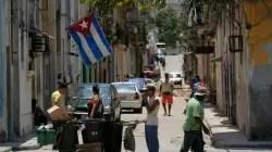La dictadura drena nuestros recursos al borde de un estallido social