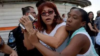 OCDH advierte sobre ola represiva contra periodistas independientes
