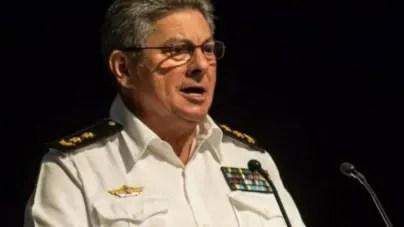 EE.UU. sanciona a Ministro del Interior del régimen cubano
