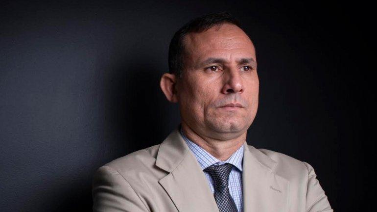 José Daniel Ferrer; Cuba; oswaldo payá juicio unpacu presos políticos represión santiago