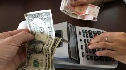 Del CUC al dólar: de palo pa' rumba