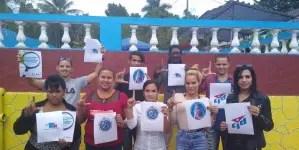Organizaciones juveniles presentan en La Habana Informe de Juventudes 2019