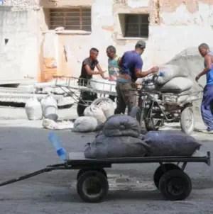 La vivienda en Cuba: sin materiales no hay esfuerzo propio