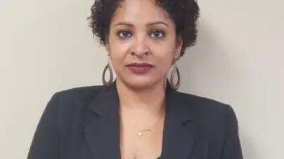 Cubalex: nueve años en defensa y promoción de los Derechos Humanos