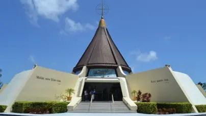 Ermita de la Caridad celebra los Reyes Magos este domingo