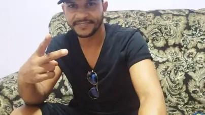 Seguridad del Estado secuestra a Maykel Osorbo para impedir su concierto