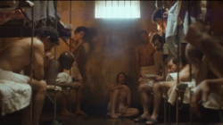 Indoblegables: los presos políticos Plantados