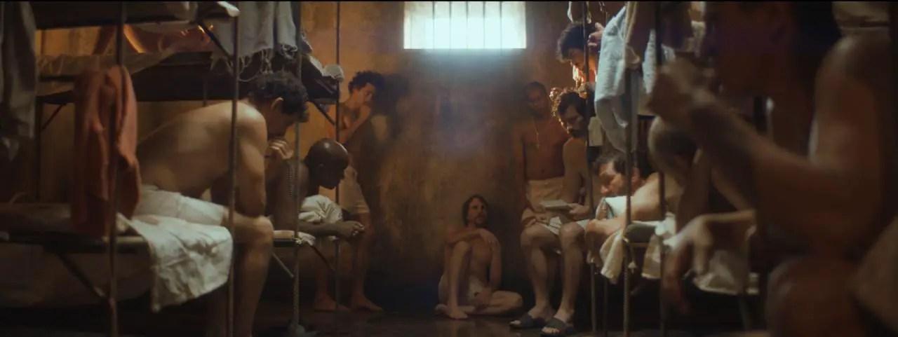 Plantados, Prisioneros, Cuba presos