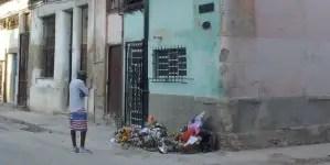 ¿A quién culpar por la muerte de tres niñas cubanas?