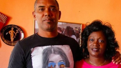 Escalada represiva en Cuba: el régimen arresta a Berta Soler y Ángel Moya