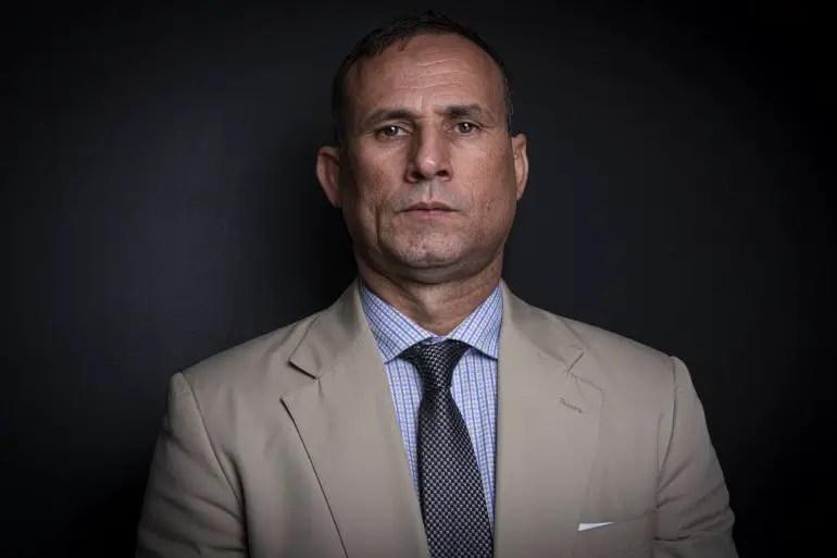 José Daniel Ferrer, Cuba, UNPACU, juicio